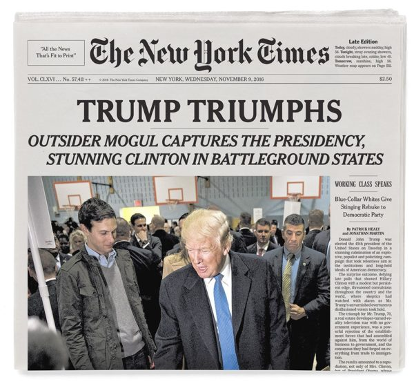 ny times todays paper  · download the nytimes app for android free today and subscribe now and get your first 7-days free at no cost via google play the paper leans to.