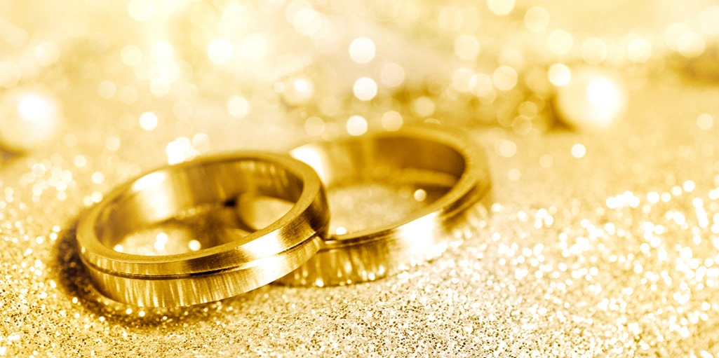 5 steps in reaching the golden wedding daily familyng the premier family marriageparenting and relationship newspaper in nigeria