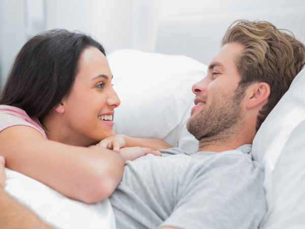 43 WAYS TO BECOME THE BEST HUSBAND EVER