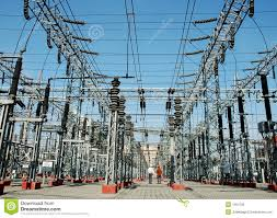 Lagos State Government To Attain 24Hrs Power Supply Through 3000MW Generation - Ambode
