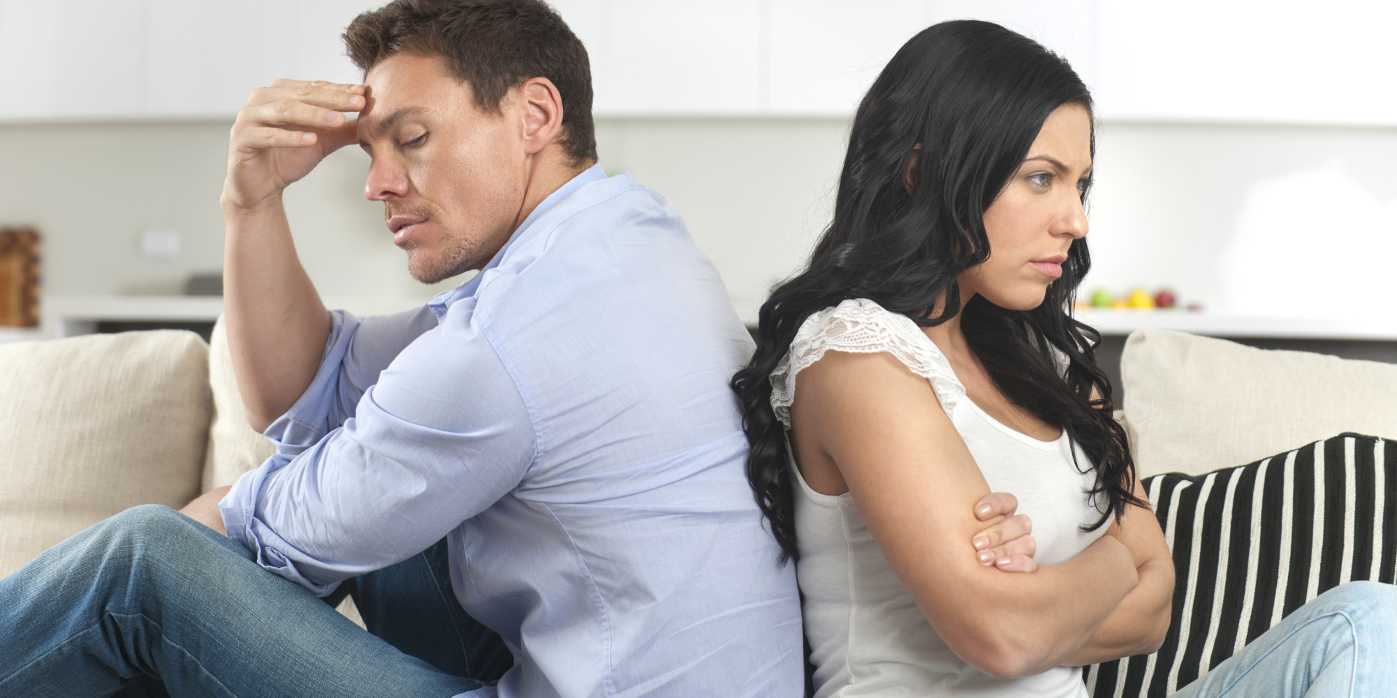 3 Helpful Tips In Reading Your Wives Mind