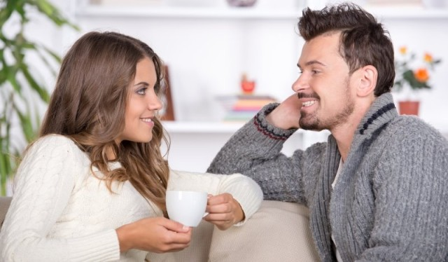 3-helpful-tip-in-reading-your-wives-mind