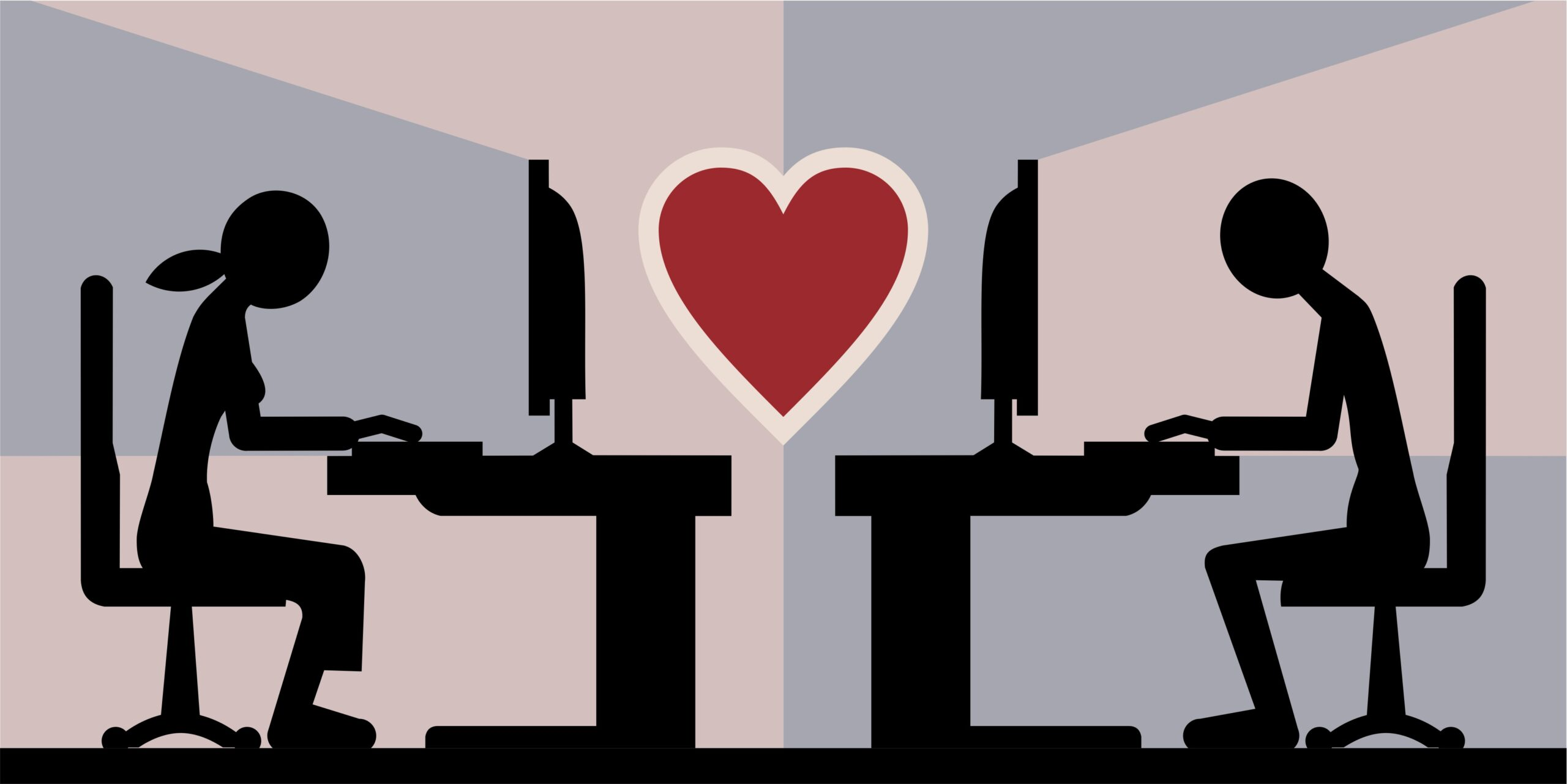 4-tips-online-dating-aged-ones