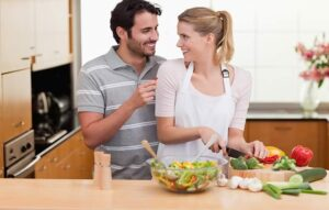 5-types-of-compliments-your-husband-is-never-tired-of-hearing