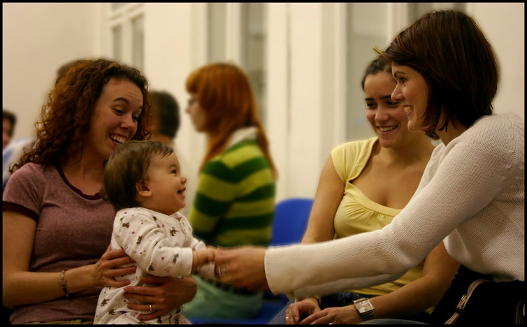 5-types-of-conversations-you-should-not-have-with-your-child