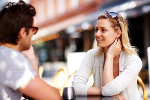 19 FOOLISH THINGS SOME GIRLS ARE DOING TO LOSE QUALITY GUYS