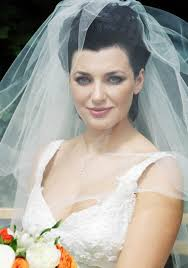 Amazing Facts About Why Brides Wear Veils On The Wedding Day