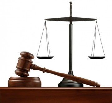 Man arraigned for stealing Phone (See Details)