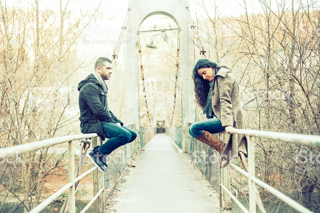 3-steps-to-get-up-when-your-spouse-hurt-you-deeply