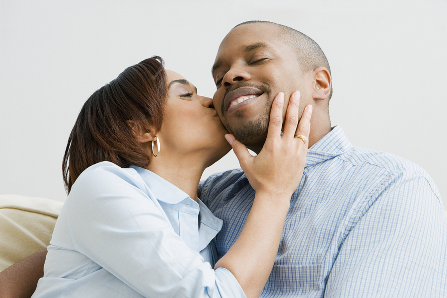 8-amazing-kiss-benefits-for-your-marriage-and-your-health