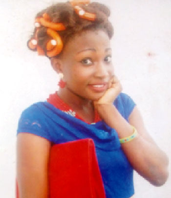 Kidnappers release APC councillorship candidate's daughter after father withdraws from race