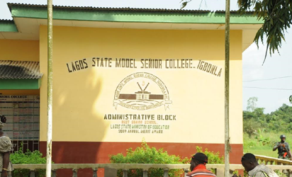 Epe School Kidnap: Parents Hope dashed as Rumor of Children release fails