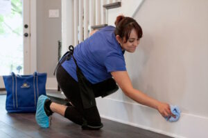 7 Things to Note before Employing a Maid