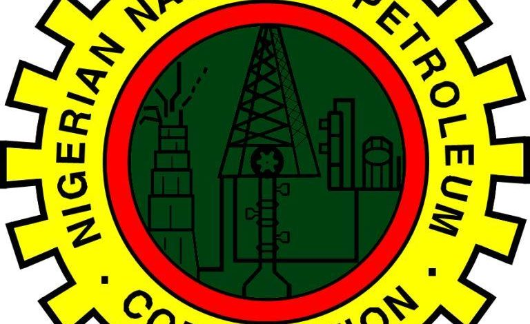 Good News! NNPC Reduces Price of Diesel To N160 Per Litre