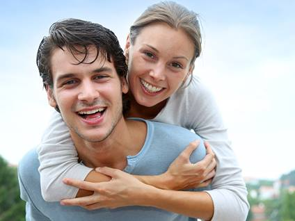 9 Important Rules to a Happy Life-dailyfamily.ng