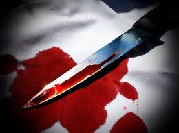 Horror: Man Killed And Eat Girlfriend
