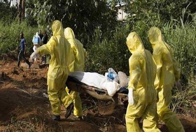 Kogi secondary school girl died of Lassa fever