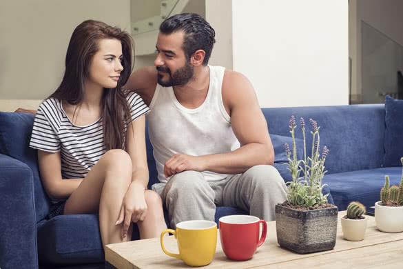 12-attitudes-to-take-when-your-husband-ignores-your-feelings