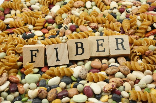 20-foods-richer-in-fiber-and-why-you-should-consume-this-nutrient