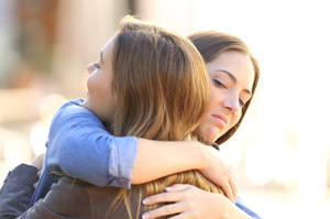 3-important-things-you-need-to-know-fake-friends