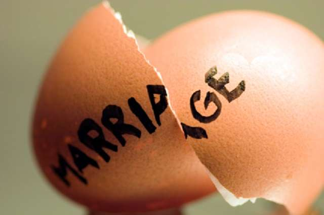 9 Silent Killers of Marriage Every Couple Must Avoid-dailyfamily.ng