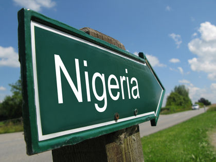 9 Things you will only find in Nigeria and nowhere else in the World