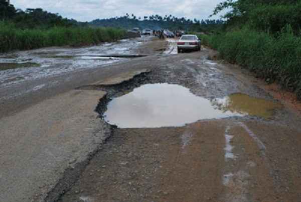 Kogi indigenes calls on State and Federal Government for rescue over bad roads