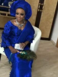 Globacom Chairman, Mike Adenuga's Daughter Set To Wed