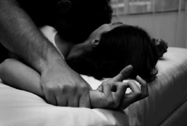 Mother of 14-year-old girl sexually abused by father cries out to Police