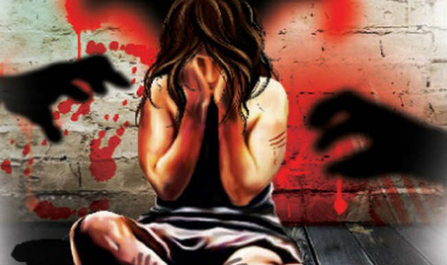 60-Year-Old Man, Three Others Defile9-Year-Old Girl-dailyfamily.ng