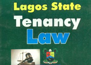 Good News To Lagosians As Lagos Reviews Tenancy Law, May Stop Agreement Fee