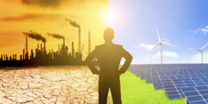 9 Things every family member should know about Climate Change