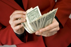 7 Quick Ways To Make Money For Your Family.