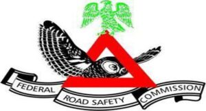 Speed Limit: FRSC Announces New Songs to Motorists