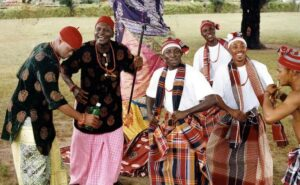 5 Amazing reasons Igbo people travel much during Christmas