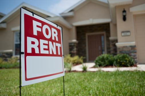11-items-to-watch-before-renting-an-apartment
