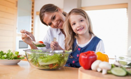 5-ways-to-encourage-your-little-childs-independence