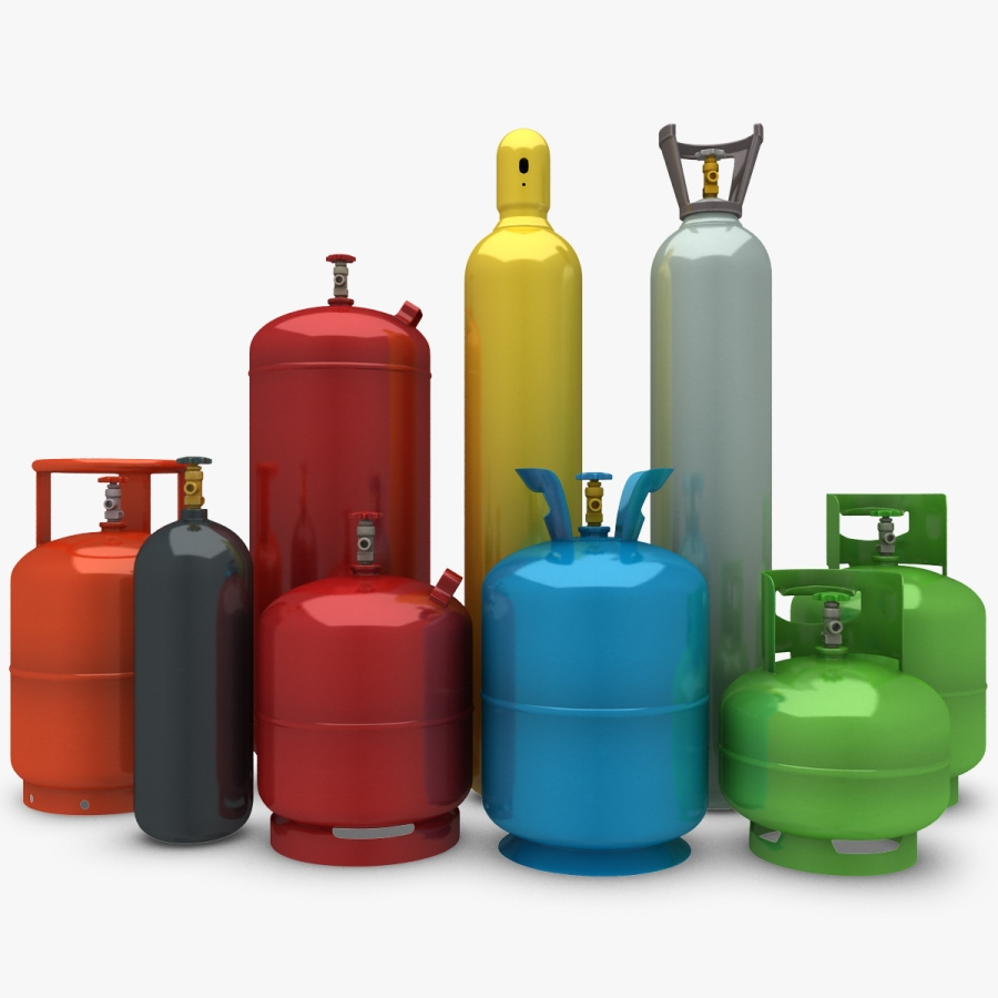 Checkout these major ways to avoid gas explosion in your house.dailyfamily.ng