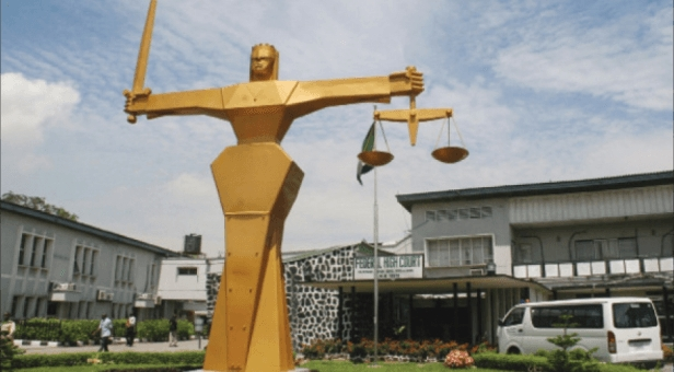 My father-in-law sleeps in same bed with me and my husband-Woman tells court -dailyfamily.ng