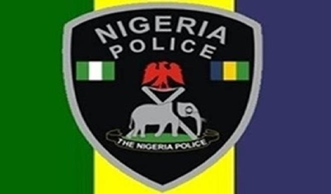 34-year-old bricklayer allegedly beats graduate wife to death.dailyfamily.ng