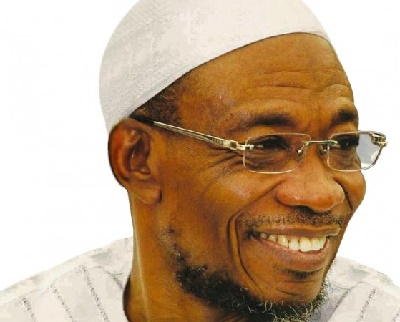 11 Days To Governorship Election, Osun Releases N19.8bn To Workers.dailyfamily.ng