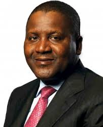 21 Facts that you need to know about the Dangote Refinery -dailyfamily.ng