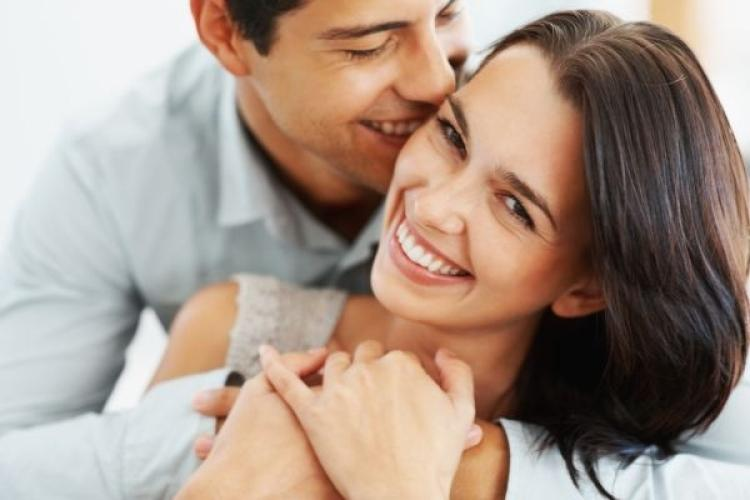 7 Ways to build and sustain Joy in your marriage-dailyfamily.ng