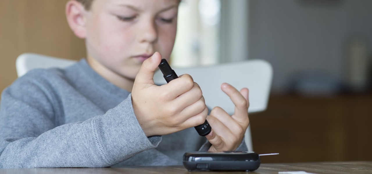 what-you-need-to-know-about-childhood-diabetes