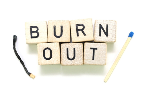 5-attitudes-that-can-help-in-the-prevention-of-burnout-syndrome