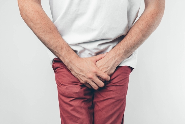 6 Things You Should Know About An Amputated Penis-dailyfamily.ng-