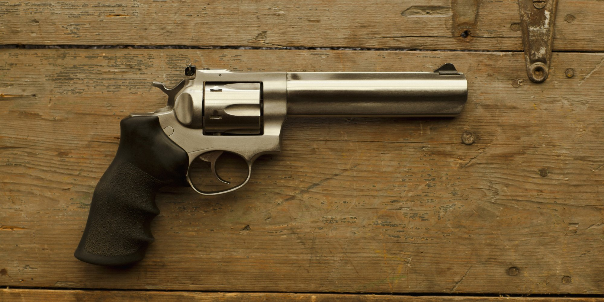 59-Year-Old Man Guns Down His Neighbours for Noise Making.dailyfamily.ng