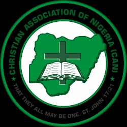 Independence Day: CAN DeclareOctober 1st, day of prayers for salvation of Nigeria-dailyfamily.ng