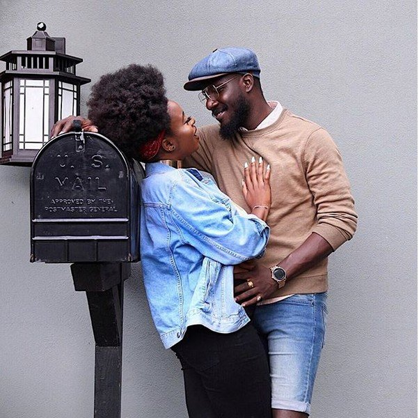 13 major ingredients you need to have a successful marriage -Dailyfamily.ng