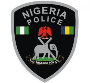 Hunter Becomes Hunted As Kidnapper Sleeps Off In Victim's House (See Details).dailyfamily.ng